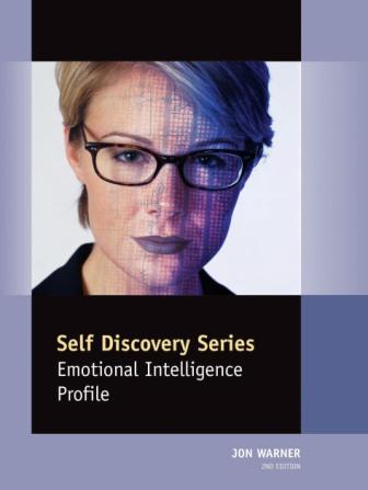 leadership emotional intelligence pdf questionnaire